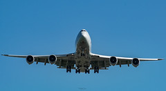 R_DSC_5936 (ViharVonal) Tags: vie loww airplane wien photography photo plane austria nikon tamron