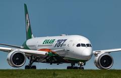R_DSC_5688 (ViharVonal) Tags: vie loww airplane wien photography photo plane austria nikon tamron