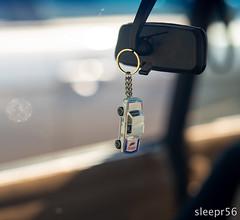 Wegmans2019-35 (sleepr56) Tags: cars coffee cny wegmans camaro ferrari 458 lambo lamborghini honda chevy automotive muscle car syracuse ny ls v8 supercharged v12 acura tlx aspec gti vw air suspension