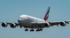 R_DSC_5545 (ViharVonal) Tags: vie loww airplane wien photography photo plane austria nikon tamron