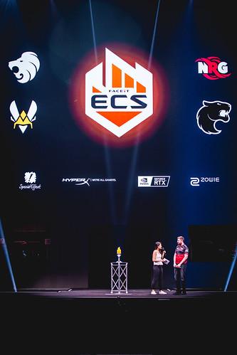 20190606_Joao-Ferreira_ECS-S7-Finals_00244