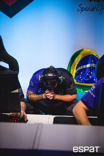 20190607_Joao-Ferreira_ECS-S7-Finals_01002