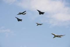 Le temps des hélices 2019 (pictopix) Tags: bpc lafertéallais avions chasseur hélices meeting meetingaérien rafale