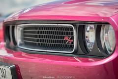 Ford Mustang sprinty 2019 (Lukas Hron Photography) Tags: ford mustang sprinty 2019 letiště tchořovice blatná sraz setkání meeting sprint shelby