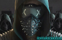 Watch Dogs Legion Akan Diumumkan Pada E3 2019 - InfoGameBoxs.com (infogameboxs) Tags: infogameterbaru infogameonline infopcgame infogameboxs fps rts mmo adventure fightinggame realtime strategy multiplayergame musicalgame recinggame rpg shootergame actiongame arcade simulasi sportgame tbs tps gameonline pcgame smartphonegame psp xbox ps4 wii gamevr virtualreality gaming gamebrowser mobilegame survivalgame smartphone android iphone ios googleplaystore appstore vgacardrtx xboxone playstation4 jrpg squareenix cyberconnect2 unrealengine4 bandainonco developer capcom