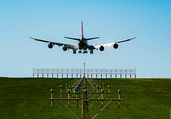 R_DSC_5948 (ViharVonal) Tags: cargolux vie loww bécs austria photography photo nikon tamron airplane plane airfield