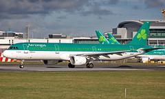 EI-CPH - Airbus A321-211 - DUB (Seán Noel O'Connell) Tags: aerlingus eicph airbus a321211 a321 dublinairport dub einn szg lows ei4326 ein4326 shamrock aviation avgeek aviationphotography
