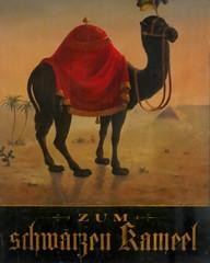 Zum schwarzen Kameel (Don Claudio, Vienna) Tags: zum schwarzen kameel wien vienna bognergasse bar restaurant beletage feinkost patisserie naglergasse