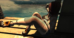 When I'm all alone I really don't feel that way (Miru in SL) Tags: secondlife sl vegas tattoo pure poison prtty foxcity pop some tags