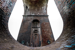 Ouse Valley Viaduct (Malamute01) Tags: ouse valley viaduct balcombe haywards heath sussex uk architecture