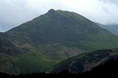 DSCF7093 (Steve Guess) Tags: keswick derwentwater cumbria england gb uk nt national trust lakedistrict