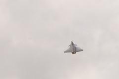 Le temps des hélices 2019 (clubphotobougival) Tags: bpc lafertéallais avions chasseur hélices meeting meetingaérien rafale