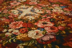 One heck of a carpet (radargeek) Tags: okc oklahomacity downtown okcmoa art museum january 2019 victorianradicals carpet oldmaster johncrossleysons