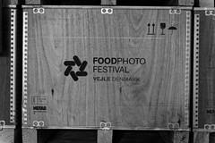 Foodphoto Festival 01 (Seedeich) Tags: 10100mmf4056vrn1 j5 vejle bw
