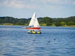 Water Fun  9. Juni 2019 (torstenbehrens) Tags: olympus penf 7xef50149mm f28 water fun 9 juni 2019