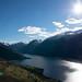 Aurlandsfjord 2