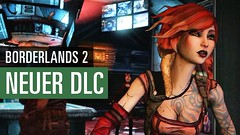 The World's most recently posted photos of borderlands and lilith