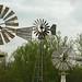 20180520 47 Mid-America Windmill Museum, Kendallville, Indiana