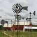 20180520 40 Mid-America Windmill Museum, Kendallville, Indiana