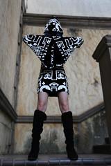 img_4892 (steevithak) Tags: model modeling portrait lascolinas irving texas tx photoshoot