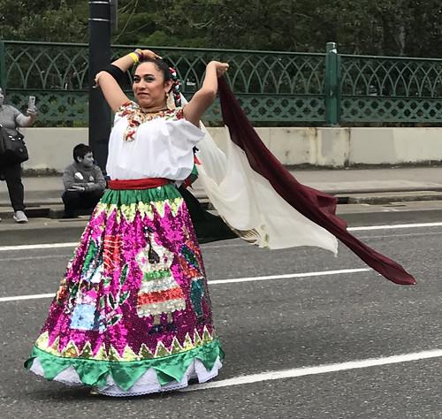 Long Live Mexico image