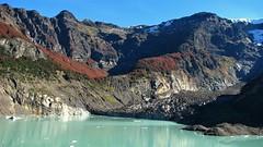Glaciares ,tronador,patagonia Argentina !! (Gabriel mdp) Tags: paisaje landscape naturaleza glaciares tronador monte cerro cordillera andes argentina patagonia belleza paz mirador contrastes lago otoño