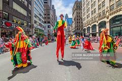 EM-190609-PuertoRicanParade-040 (Minister Erik McGregor) Tags: aiuditthedebt alexandriaocasiocortez auditthedeaths boricua boricuapride electedofficials erikmcgregor fifthavenue governorcuomo hurricanemaria jumaanewilliams nyc nycitycouncil newyork onepeoplemanyvoices ourpowerpr prparade parade photography puertoricanparade puertorico puertoriconosevende puertoriconotforsale scottstringer senatorschumer streetfestival usa unpueblomuchasvoces news photojournalism streetphotography 9172258963 erikrivashotmailcom ©erikmcgregor