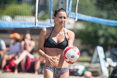 _DSC9707-Edit (tintinetmilou) Tags: kitsbeachvolleyball2018 gordgallagher kits beach volleyball vancouver
