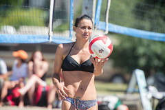 _DSC9708-Edit (tintinetmilou) Tags: kitsbeachvolleyball2018 gordgallagher kits beach volleyball vancouver