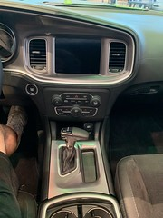 Scat Pack Interior (Smalltowntx87) Tags: brand new cars automotive dealership dodge chrysler fiat scat pack 2019 2018 charger challenger ta hemi 57 64 sublime pearl hellcat redeye 707hp b5 blue srt american muscle ram 1500 longhorn trucks plum crazy purple