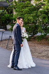 Longwood Gardens, Kennett Square, PA (Lance Rogers) Tags: camera candid events kennettsquare pa longwoodgardens nikond500 pennsylvania people places wedding lancerogersphotoscom ©lancerogers