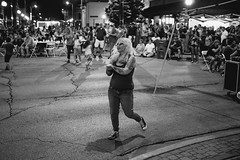 Champaign Streetfest 2019 (Champaign Photos) Tags: champaign illinois