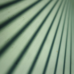 day 159 (Randomographer) Tags: project365 shadow project abstract art color theoretical conceptual notional intellectual metaphysical ideal philosophical academic floor light geometric lines 159 365 vii 2019