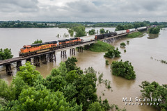 BNSF 6815 | GE ES44C4 | UP Brinkley Subdivision (M.J. Scanlon) Tags: arkansas bnsf6815 bnsfhmemhou bnsfhmemhou105a bnsfthayersouthsubdivision business cargo commerce dji digital drone es44c4 engine freight ge hmemhou hmemhou105a horsepower landscape locomotive logistics memhou mmeh2j mavic2 mavic2zoom memphis merchandise mojo move outdoor quadcopter rail railfan railfanning railroad railroader railway scanlon tennessee track train trains transport transportation upbrinkleysubdivision upmmeh2j westmemphis ©mjscanlon ©mjscanlonphotography