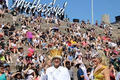 6Q3A2039 (www.ilkkajukarainen.fi) Tags: samba carnaval 2019 helsinki visit travel travelling happy life line suomi finland finlande eu europa scandinavia