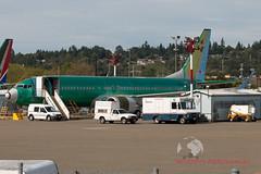7565 43920 EI-RZB 737-8 Neos (737 MAX Production) Tags: b737 boeing boeing737max boeing737 boeing7378 boeing7378max 756543920eirzb7378neos