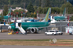 7586 61201 737-8 SunExpress (737 MAX Production) Tags: b737 boeing boeing737max boeing737 boeing7378 boeing7378max 7586612017378sunexpress