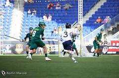 961A8347 (doublegsportsimages) Tags: pll lacrosse menslacrosse premierleaguelacrosse redwoods archers lax sports sportsphotography photography doublegsports kaitlinmarold