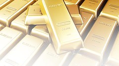 Online Commodity Trading in Dubai (smccomex) Tags: commoditytradingindubai commoditytradinguae onlinecommoditiestrading