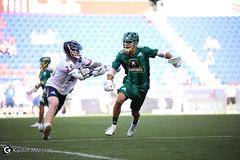 961A8477 (doublegsportsimages) Tags: pll lacrosse menslacrosse premierleaguelacrosse redwoods archers lax sports sportsphotography photography doublegsports kaitlinmarold