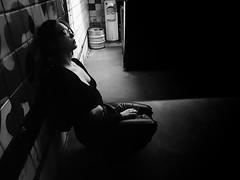 noise gig_ (Sergei_41) Tags: россия город концерт девушка чб монохром s7 samsunggalaxy mobilephoto smartphone russia russianphoto city cityscape citylife concert noise harshnoise girl gothgirl monochrome monochromatic gig wb bw bwstyles noir blackandwhite blackandwhitephoto blackwhite blancoynegro blackandwhitephotography blackphoto black bnw bnwlife bnwmood bnwcity urban urbanart street streetphoto streetlife moscow москва livemusic live