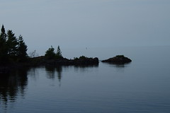 Copper Harbor (BunnyHugger) Tags: copperharbor keweenaw lakesuperior michigan upperpeninsula