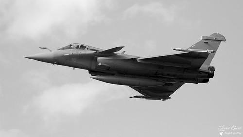 16 - Dassault Rafale Marine