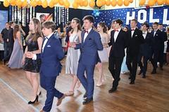 Bal ósmoklasisty 2019