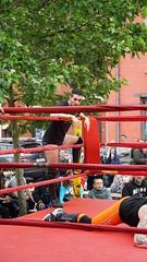 2019-06-09_17-25-32_ILCE-6500_DSC07308 (Miguel Discart (Photos Vrac)) Tags: man men sport belgium belgique belgie wrestling lutte sony catch snb monsieur homme mbm 75mm 2019 iso1000 wrestlingmatch messieurs focallength75mm courtstetienne courtsaintetienne kevinvaldez focallengthin35mmformat75mm ilce6500 sonyilce6500 kevinrahino superstarwrestling combatdelutte kevinrahinosuperstarwrestling e18135mmf3556oss sonyilce6500e18135mmf3556oss