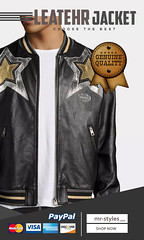 Find-handmade-bomber-jackets-for-men (mrstyles137) Tags: leather bomber jackets mens fashion flight leatherjackets