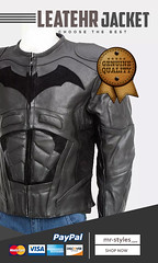 New-celebrity-fashion-clothes-style-leather-jacket (mrstyles137) Tags: leather jackets mens celebrities fashion superhero leatherwears