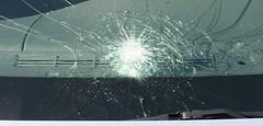 Automotive Glass Installation, Repair & Replacements (fresnoautobody) Tags: automotive glass installation repair replacements