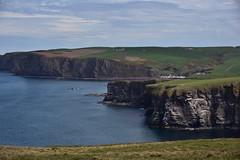 DSC_6454_00001 (Karantez vro) Tags: troup head cliffs north east 250 moray firth sea