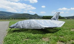 Bild07 (mfgrothrist) Tags: eolo ivrea jetmeeting italy italien anlass ausflug heinz jet modellflug rc sonne 2019